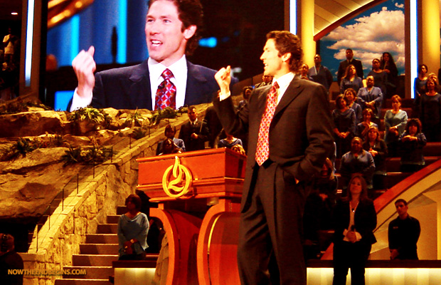 joel-osteen-lakewood-church-not-for-profit-violation-scandal-feel-good-prosperity-preacher