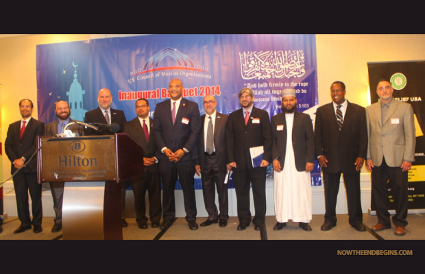 muslim-brotherhood-forms-political-party-in-chicago-way-umma-andre-carson