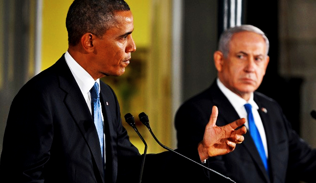 obama-campaign-tean-arrives-in-israel-to-defeat-netanyahu-march-elections-israel