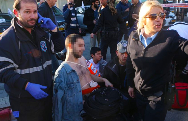 palestinian-man-injures-17-in-tel-aviv-terror-attack-israel-jews