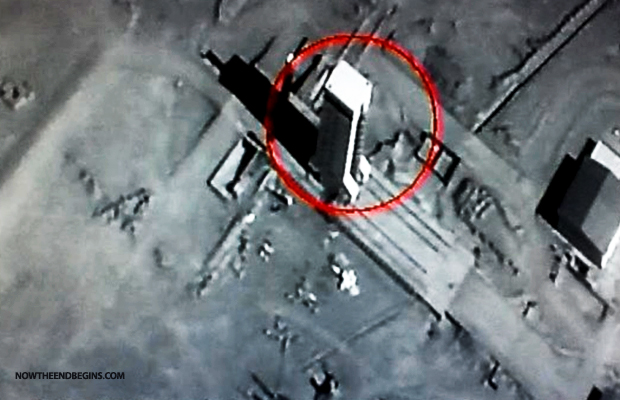satellite-photos-shows-iran-long-range-nuclear-missile-tehran