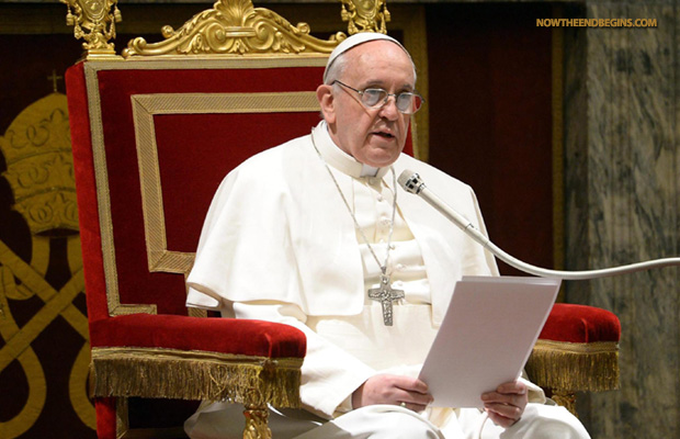 the-sayings-of-pope-francis-versus-scripture-holy-bible