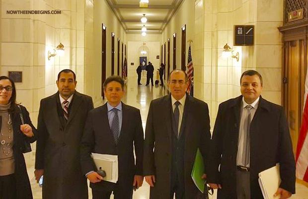waleed-sharaby-muslim-brotherhood-visit-us-state-department-congress-islam-in-america