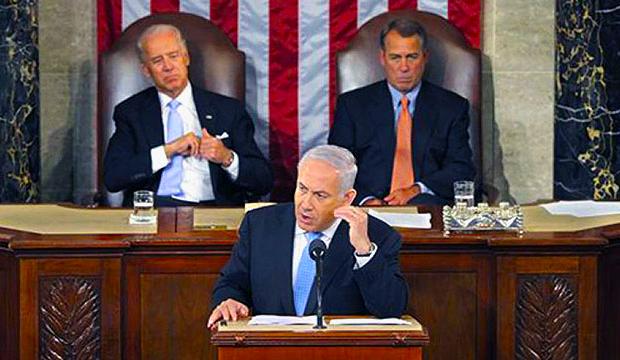 white-house-furious-after-boehner-invites-netanyahu-to-address-congress-on-iran-nuclear-crisis