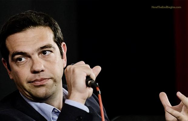 alexis-tsipras-leads-rise-in-euro-atheistism