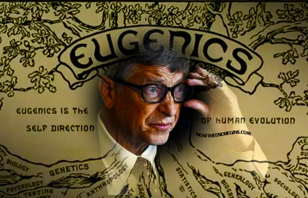 bill-melinda-gates-foundation-eugenics-planned-parenthood-nwo-vaccines-population-control