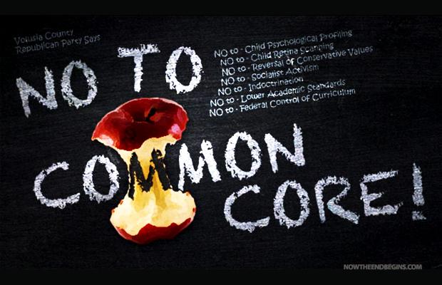 common-core-lies-bill-gates-new-world-order