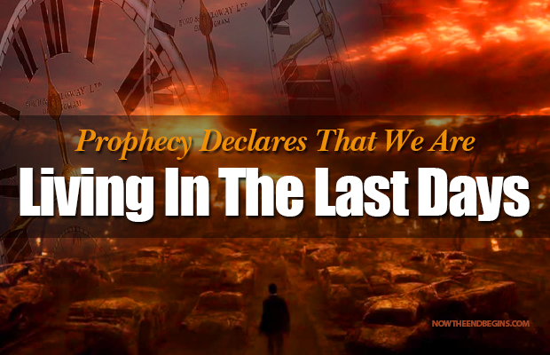 end-times-bible-prophecy-unfolding-newspaper-headlines-scripture-being-fulfilled