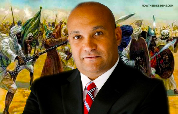 ex-muslim-imam-writes-open-letter-to-obama-on-history-of-islam