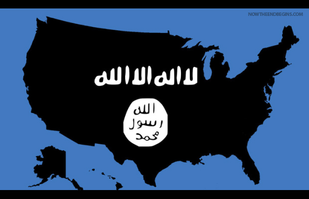 fbi-says-isis-in-all-50-states-america-islam-muslims-obama