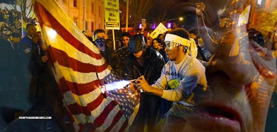 george-soros-funded-ferguson-race-riots-33-million-dollars-nwo-puppet-master-nteb