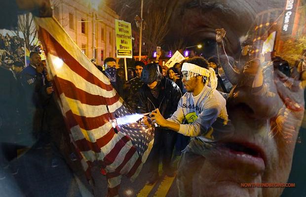 george-soros-spent-33-million-financing-ferguson-race-riots