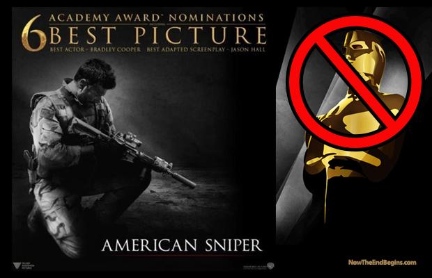 hollywood-snubs-american-sniper-bradley-cooper-oscars-2015