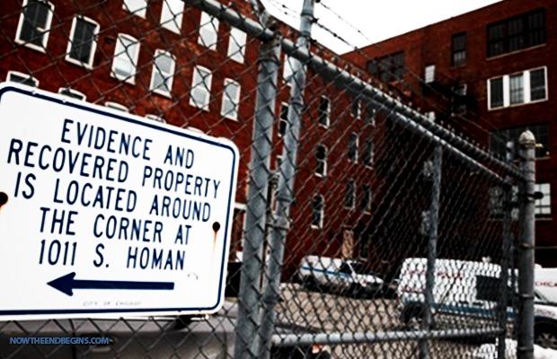 homan-square-chicago-warrantless-detention-center-cia-black-site-police-state-america
