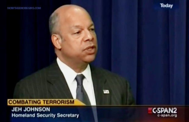 homeland-security-chief-jeh-johnson-says-we-need-to-give-voice-plight-muslims-in-america