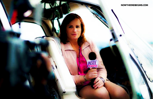 inside-edition-hires-first-transgendered-reporter-chopper-bob-zoey-tur-lgbt