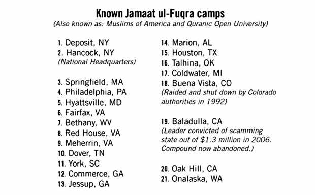 jamaat-al-fuqra-islamic-jihadi-training-camps-in-united-states-america-muslims-02