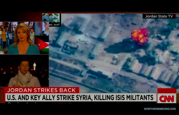 jordanian-armed-forces-strike-isis-targets-syria-iraq-february-5-2015