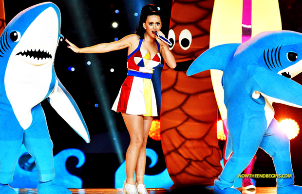 katy-perry-cute-bubble-gum-primary-colors-lures-in-young-fans