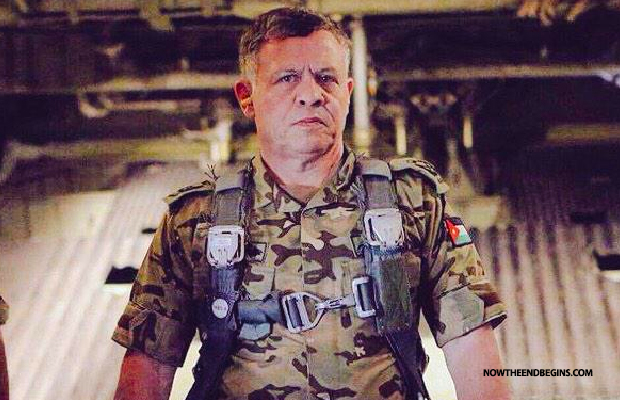 king-abdullah-jordan-personally-fighting-isis-flying-combat-missions-air-force