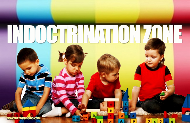 lgbt-preschool-pride-indoctrinating-children-tp-be-gay-queer