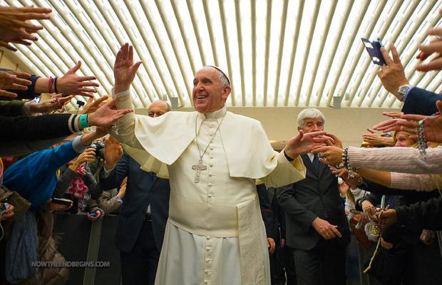 pope-francis-to-address-congress-september-24-2015-first-ever-historic-false-prophet-revelation-17