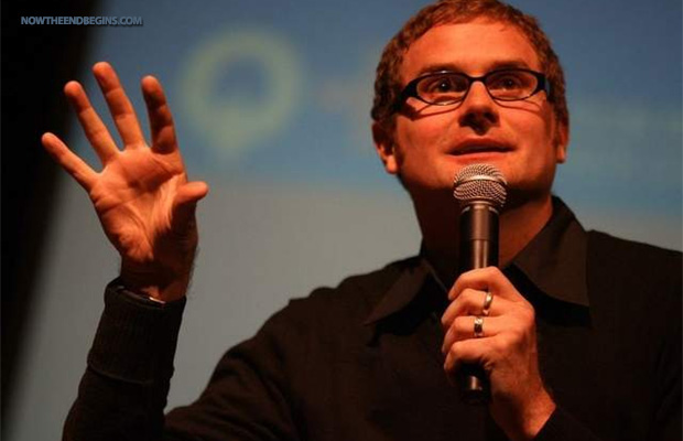 rob-bell-church-moments-away-from-accepting-gay-marriage-zimzum-love-laodicea