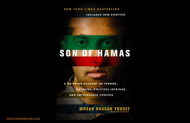 son-of-hamas-mosab-hassan-yousef-reveals-5-true-pillars-of-islam