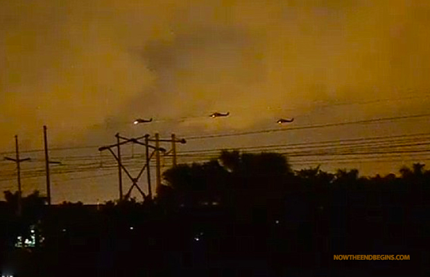 us-army-blackhawk-helicopters-drop-ammo-bomb-box-over-miami-dade-county