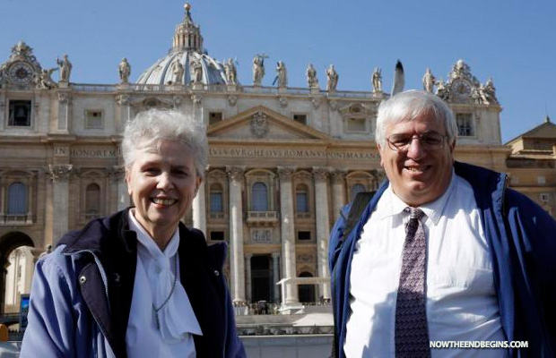 vatican-welcomes-gay-catholic-group-for-first-time-pope-francis-effect
