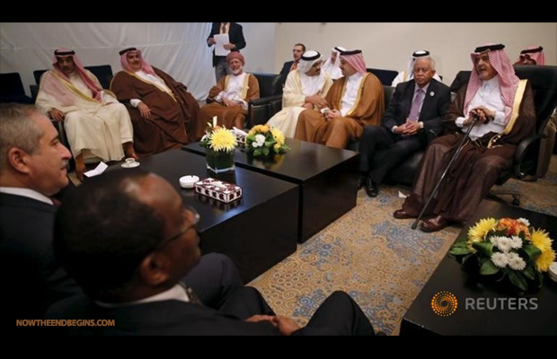 arab-foreign-ministers-egypt-draft-resolution-to-create-unified-military-force