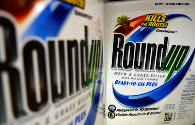 gmo-advocate-says-monsanto-roundup-safe-to-drink-then-refuses-weed-killer-glyphosate