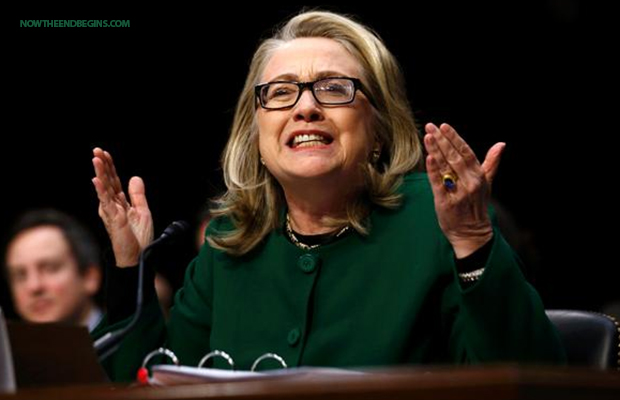 hillary-clinton-evaded-scrutiny-benghazi-coverup-what-difference-at-this-point-does-it-make-obama