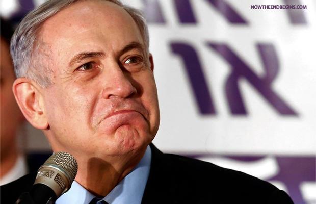 israeli-prime-minister-benjamin-netanyahu-speech-congress-march-2-2015-zionism