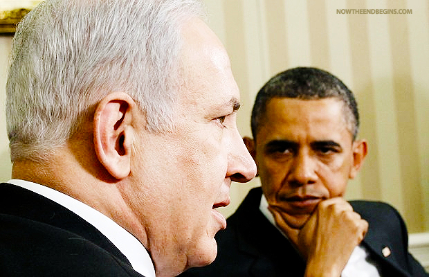 liberal-obama-media-implies-netanyahu-racist-during-election-campaign