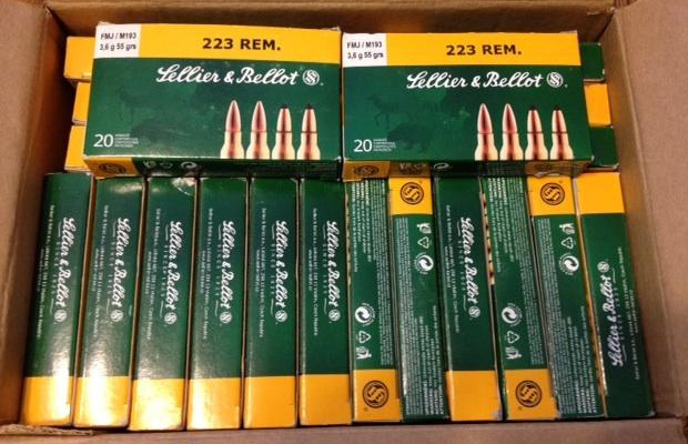 obama-moves-to-ban-ammo-purchases-for-ar-15-rifles-second-amendment-gun-control
