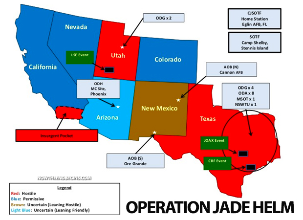 operation-jade-helm-plans-for-invasion-of-american-small-towns-martial-law
