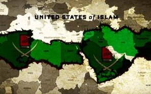 united-states-of-islam-barack-obama