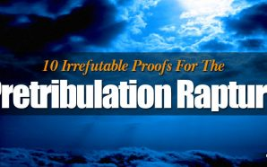 bible-believers-guide-pretribulation-rapture-church-jesus-christ-rightly-dividing-end-times-prophecy-nteb-kjv-1611