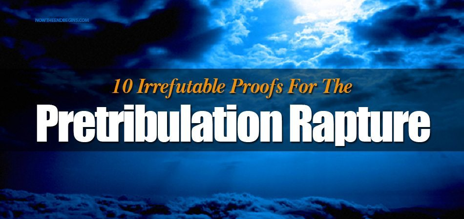 bible-believers-guide-pretribulation-rapture-church-jesus-christ-rightly-dividing-end-times-prophecy-nteb