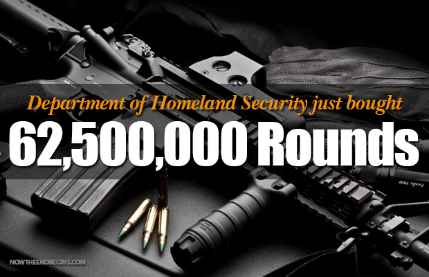 department-homeland-security-dhs-just-purchased-62-million-rounds-ar-15-ammo