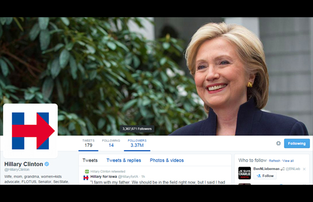 hillary-clinton-2016-two-million-fake-twitter-followers
