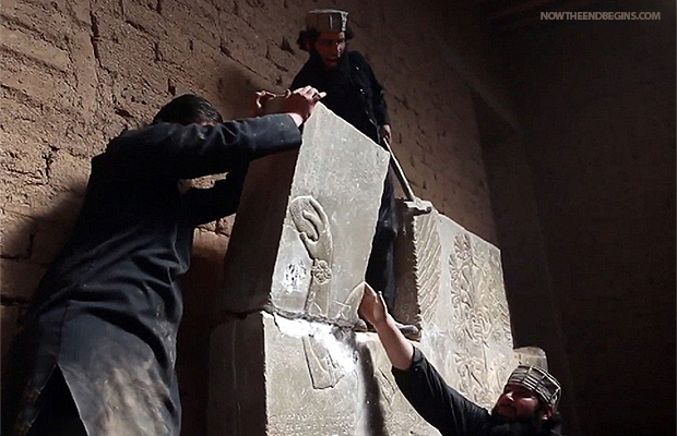 isis-islamic-state-destroys-ancient-city-nimrud-iraq