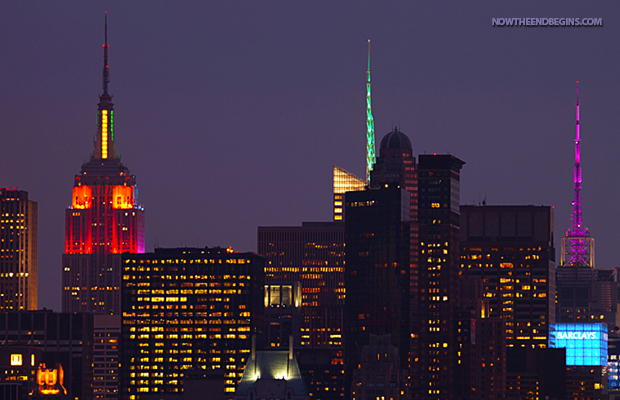 lgbt-pride-display-light-up-new-york-city-skyline-lower-manhattan-june-24-2014