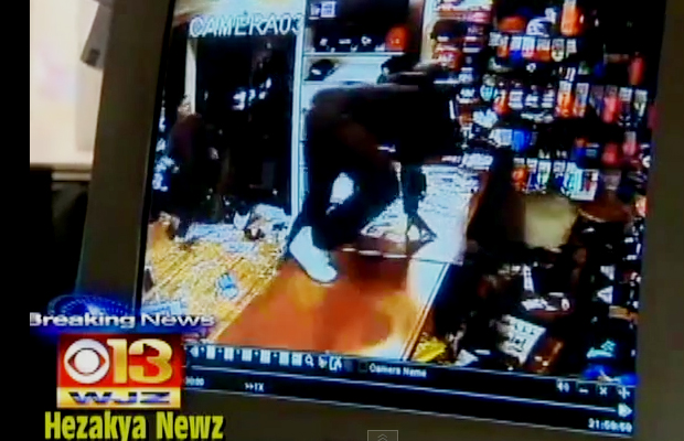 looters-target-white-owned-businesses-in-baltimore-race-riots