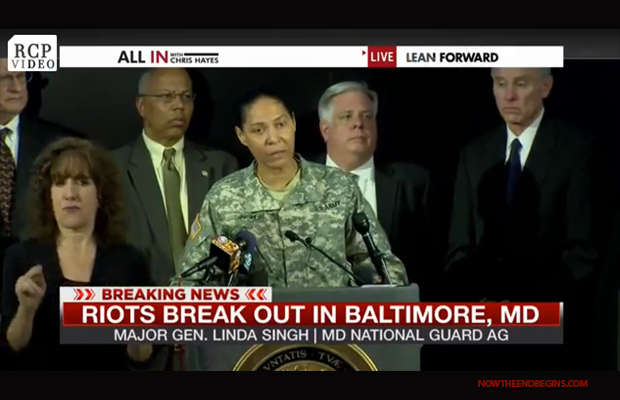 maryland-national-guard-denies-martial-law-started-in-baltimore