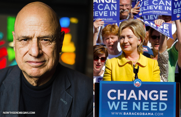 new-age-laodicean-apostate-tony-campolo-wants-you-to-vote-for-hillary-clinton-2016