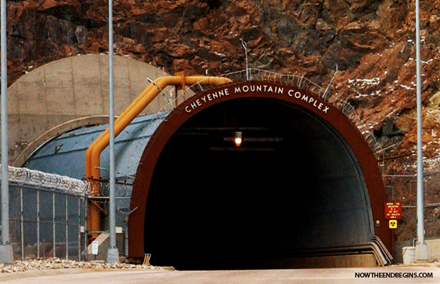norad-cheyenne-mountain-complex-reopened-by-pentagon-colorado