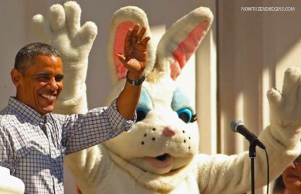 obama-complains-white-house-easter-prayer-breakfast-that-christians-dont-love-him