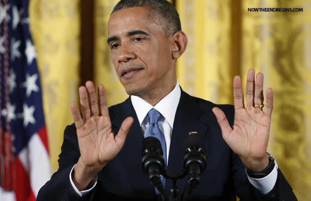 obama-rejects-israels-right-to-exist-language-in-iran-nuclear-deal-framework
